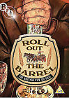 Roll Out The Barrel - A History Of British Public House On Film) (DVD, 2012, 2-Disc Set)