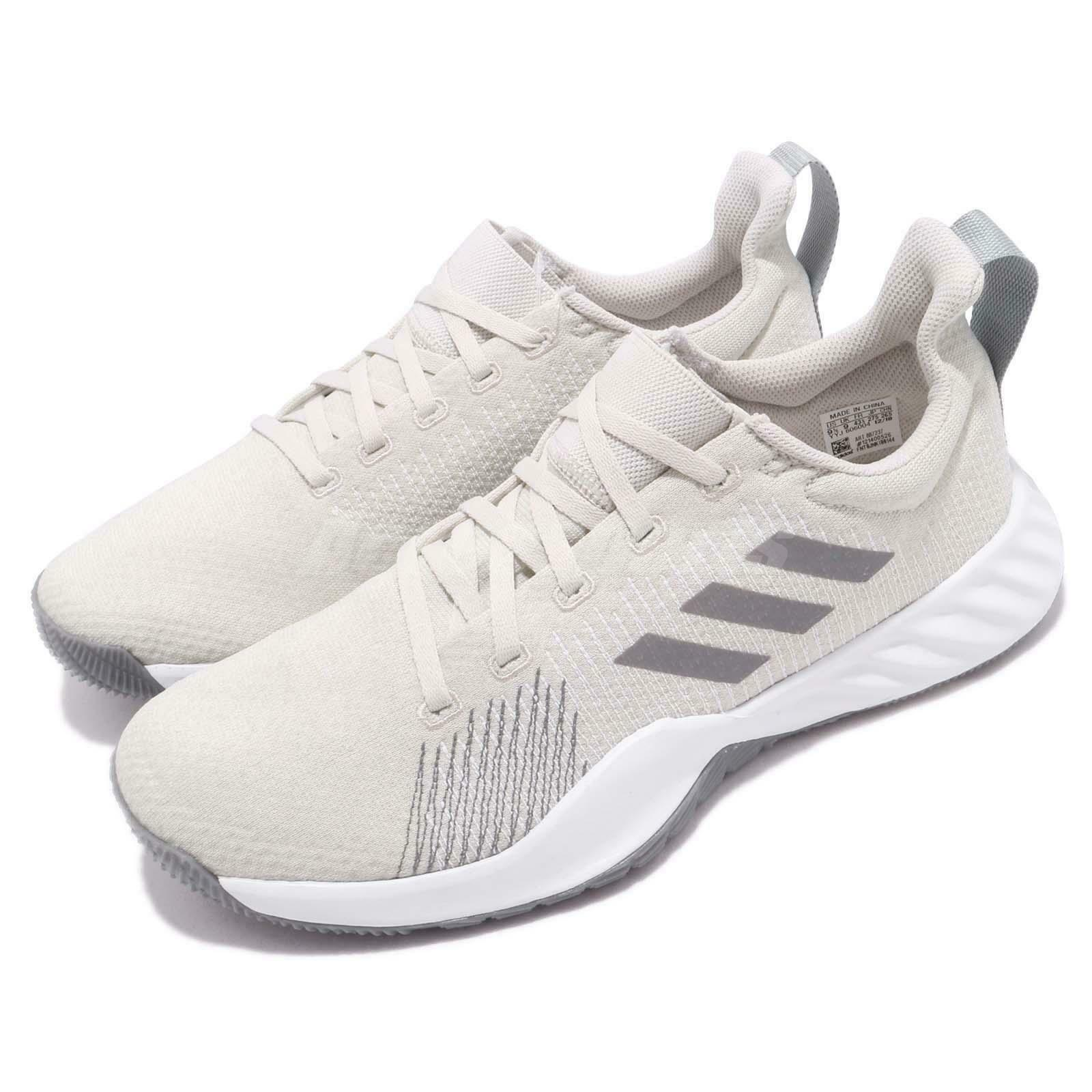 Adidas Solar LT Trainer M blancoo gris Mens Cross Cross Cross Training   Running zapatos BB7237 81a8dc