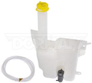Dorman 603-184 Windshield Washer Fluid Reservoir