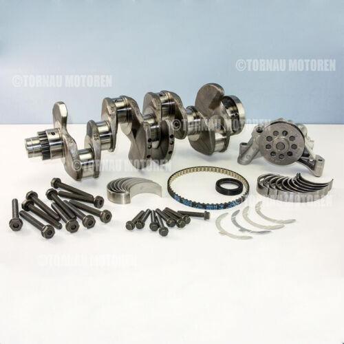 Kurbelwellensatz VW Amarok 2.0 TDI CDB CDC CNE CNF 03L105021B