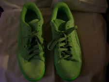e8874719459 item 3 Preowned Puma Suede Classic Men s Sneakers US 9.5 -Preowned Puma  Suede Classic Men s Sneakers US 9.5