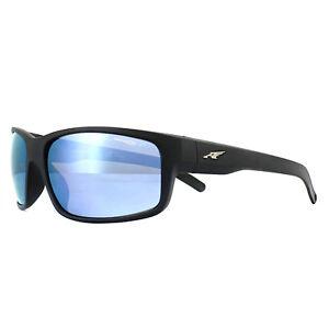 Arnette-Sunglasses-Fastball-4202-01-22-Matt-Black-Grey-Mirror-Blue-Polarized