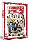 American Pie 1-7 - The Complete Collection (DVD, 2012, 7-Disc Set)