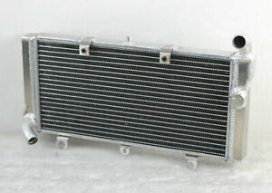 ALUMINIUM RADIATOR COOLER FOR HONDA ST1100 PAN EUROPEAN 1990-2002 1991 92 93 94