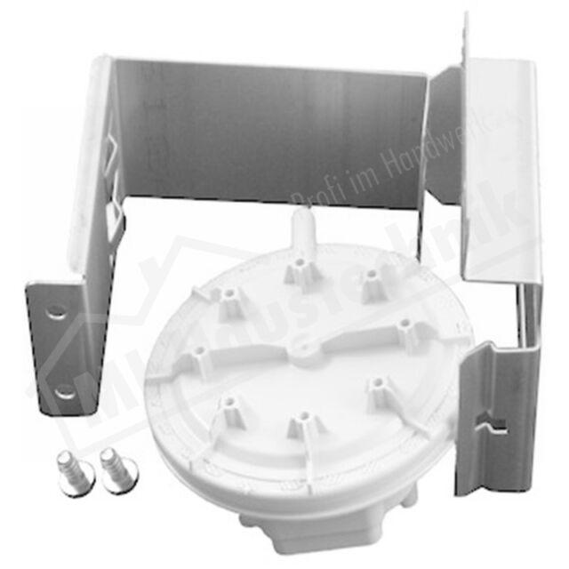 Junkers Differenzdruckschalter 87167712610 Hersteller Nummer Ersatzteil