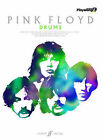 Pink Floyd: (Drums) by Pink Floyd (Paperback, 2006)