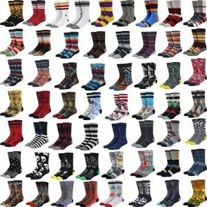 86afc98a Details about Stance Kids Youth Crew Socks-Boys/Girls