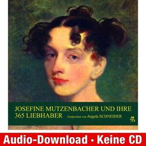 Josefine mutzenbacher epub download