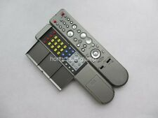 Remote Control For DENON AVR-682 DHT-483DVD DHT-682XP AVR-1500N AV Receiver