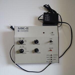 Roanoke-Electronics-MK-II-Controller