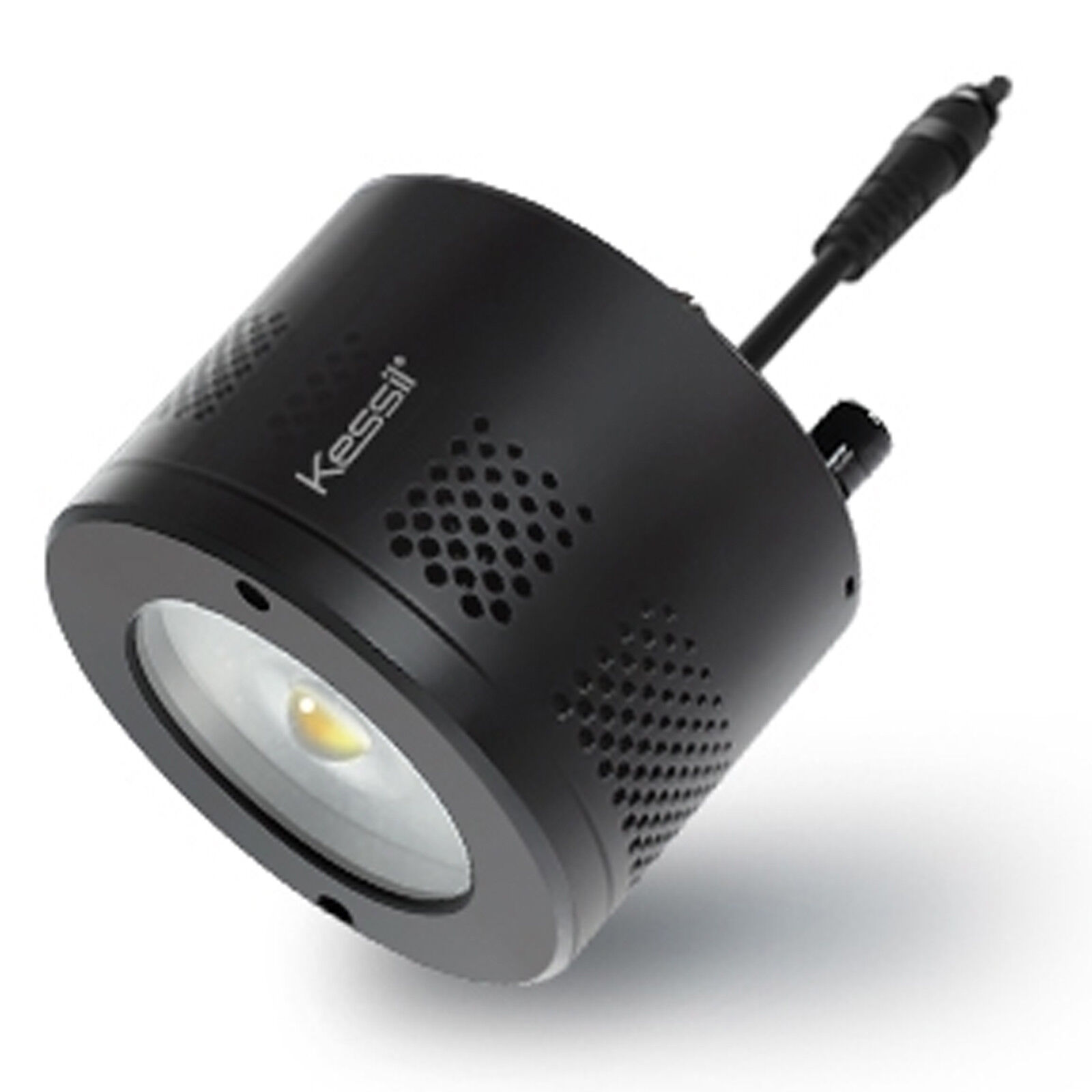 Kessil LED A360We Tuna Sun 90 Watt Freshwater Freshwater Freshwater Full Warranty Free USA Shipping 419ac3