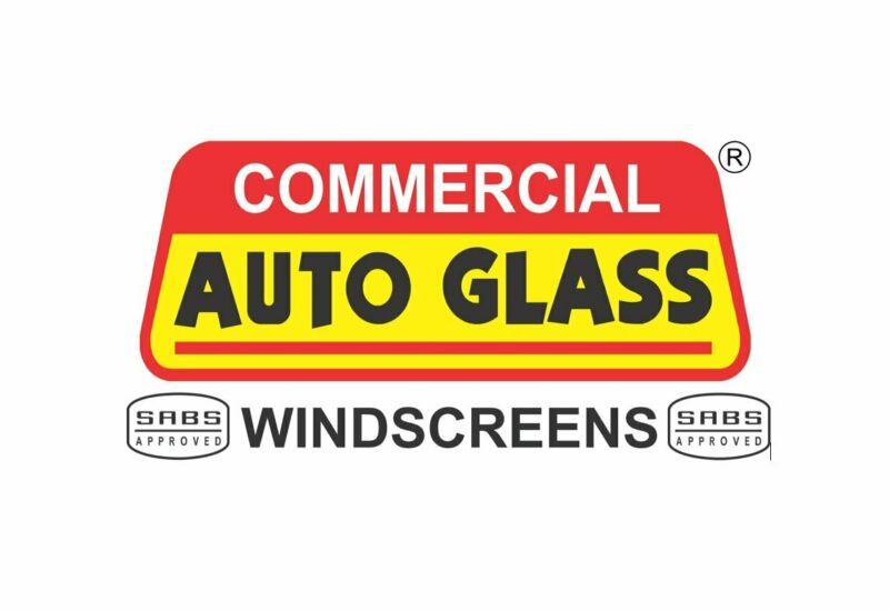 SABS Shatterproof Windscreens at Commercial Auto Glass N1 City
