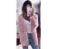 Women-Winter-Warm-Cardigan-Fur-Jacket-Outerwear-Tops-Fluffy-Oversized-Coat-Seaho thumbnail 10