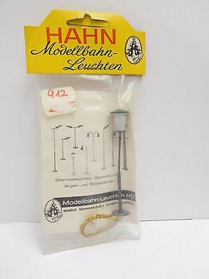 2019 Moda Rubinetto Eso-18035 Lanterna H0 H:ca.76mm Non Aperto, Con Imballaggio Originale,-mostra Il Titolo Originale