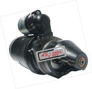 Bosch piñón 2006209372 motor de arranque//motor de arranque piñón libre para moverse engranaje n145