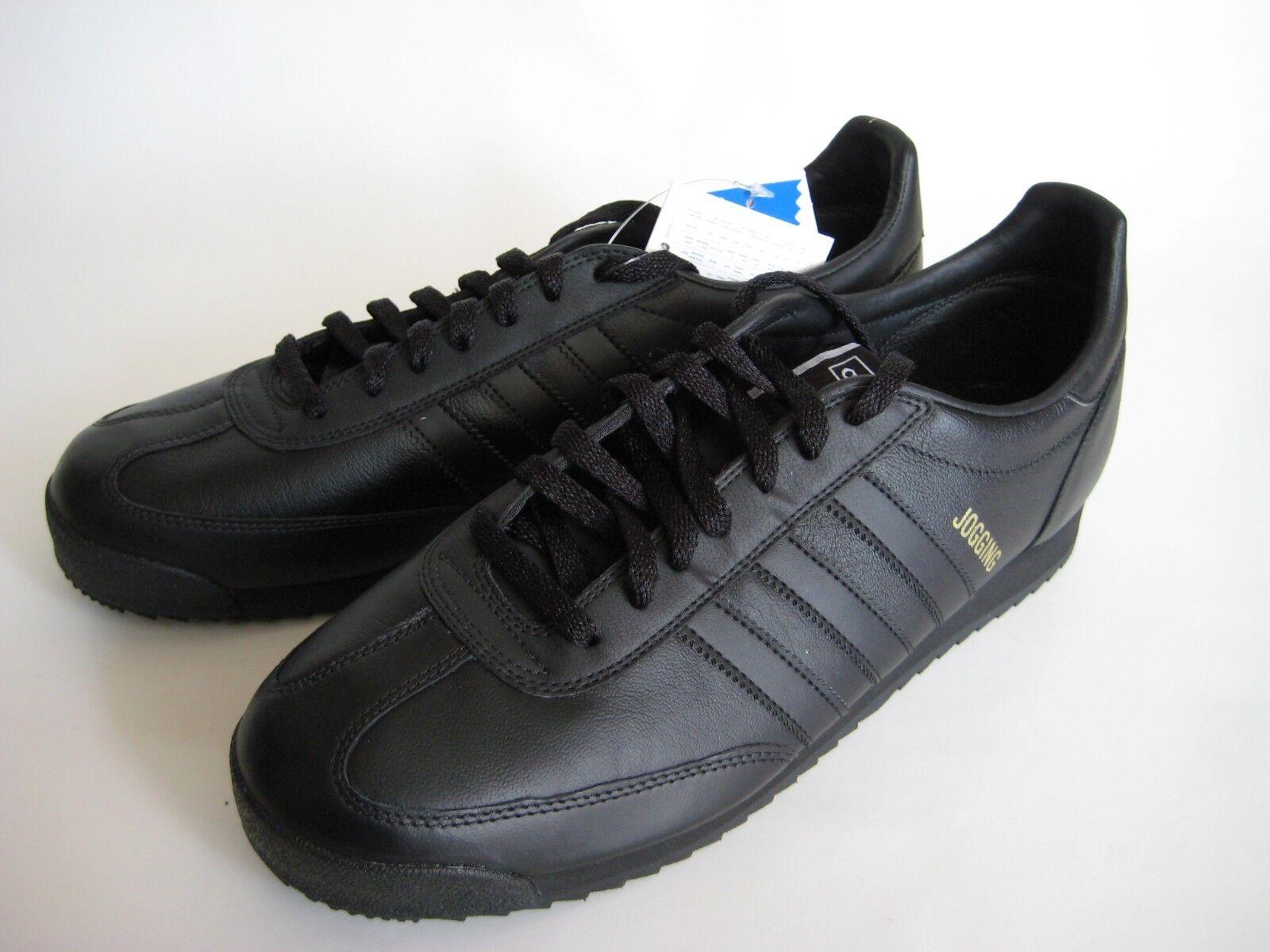 Adidas retro schuhe Model