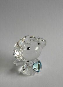 Swarovski-Crystal-Sale-Birthstone-Angel-March-Aquamarine-Lim-Ed-Art-No-5041816