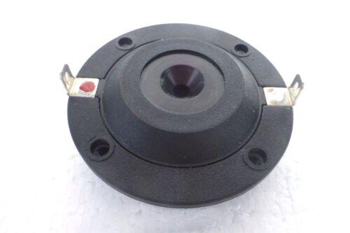 Replacement Diaphragm for BMS-4538;Yorkville NX750P;Elite E12,E15,E210B Drivers