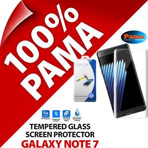 Pama-Protection-Ecran-en-Verre-Trempe-Garde-Film-Samsung-Galaxy-Note-7