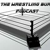 the-wrestling-burn