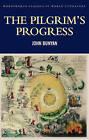 The Pilgrim's Progress by John Bunyan (Paperback, 1996)