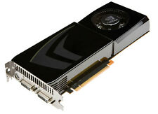 Apple MAC PRO Nvidia GTX 285 1GB PCI-E Video Card GTX285 8800 FX 4800 120 5770