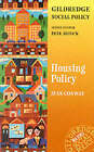 Housing Policy by Jean Conway (Paperback, 1999)