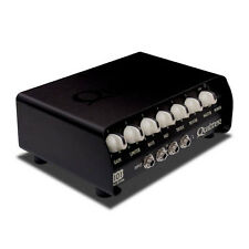 Quilter Labs 101 Mini Reverb Guitar Amp Head, Portable & Powerful! 2 lbs! #40732