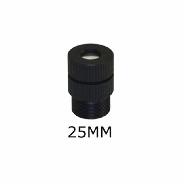 M12x0.5 Objektiv HD MTV 1.8/2.1/3.6/12/2.8MM F2.0 IR Brett CCTV Kamera Objektiv