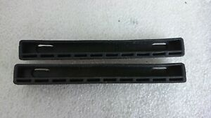 Lenovo-ThinkPad-inner-7mm-hdd-isolation-rubber-strips-overall-9mm-thick