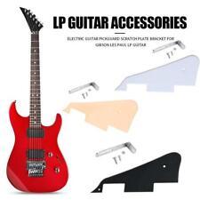 Pickguard Schlagbrett Anti-Kratzer für Gibson Gitarre