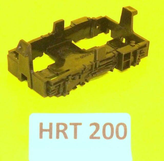Hornby S9670 Class 43 HST 125 Bogie Frame