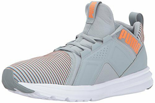 PUMA 19034303 Colorshift Uomo Enzo Colorshift 19034303 Sneaker13 Choose SZ/Color. 18fc58