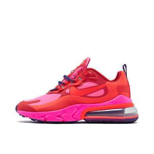 red Damen Sneaker | Reebok, adidas & Nike | Urban