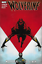 Wolverine-vs-The-X-Men-by-Aaron-Acuna-amp-Palo-2011-TPB-1st-Print-Marvel-OOP miniature 1