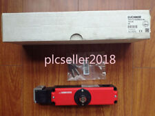 1Pc Euchner Safety Switches TP1-538A024MC1855 wq