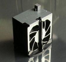 04-16-01406 HP DL380 G4 Lüfter 279036-001 DELTA FFB0612EHE 12V 1,2A