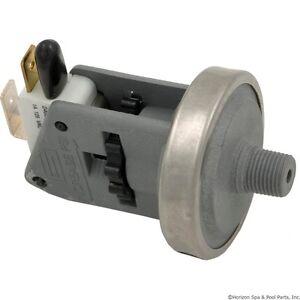 Universal-Pool-amp-Hot-Tub-Pressure-Switch-6AMP-SPDT-Len-Gordon-800140-3