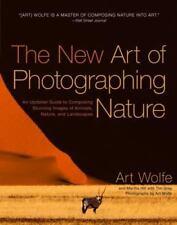 Large Format Nature Photography Jack Dykinga Pdf