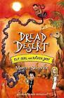 Dread Desert: Book 4 by Marcus Sedgwick (Paperback, 2013)