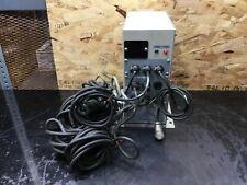Daihen Ac Servo Wire Feed Controller Afca H1ce01 For Push Feeder 14d20pr5ad