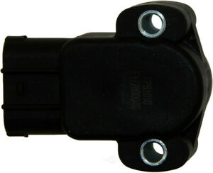 NEW THROTTLE POSITION SENSOR FITS MAZDA MPV TRIBUTE S 5S5109 1581253 1F22-18-851