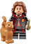 Lego-Harry-Potter-71022-Limited-Edition-Minifigures-inc-Percival-Graves-Dobby thumbnail 4