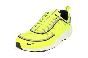 Nike Air Zoom 926955 Spiridon 16 Uomo In esecuzione Trainers 926955 Zoom Scarpe da Ginnastica   a4e1ee