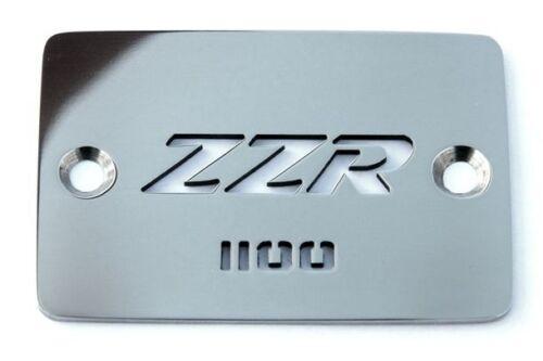 DECKEL passend für ZZR 1100   ZZR1100