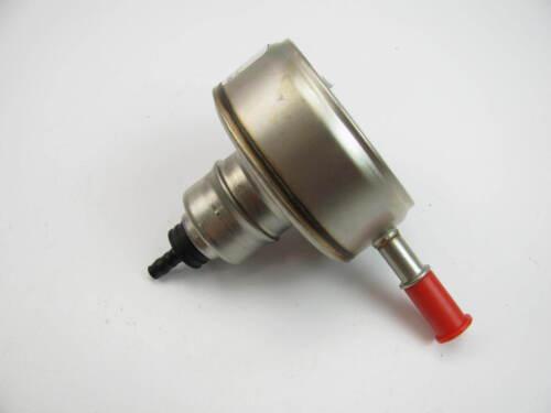 OEM Mopar 52018646 Fuel Injection Pressure Regulator NEW OUT OF BOX
