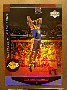 14-Kobe-Bryant-Upper-Deck-Superstars-Court-Lightning-Strikes-Ionix-Ultra