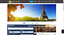 Best-Automated-Hotel-and-Travel-Website-Free-Installation-Free-Hosting-logo thumbnail 4