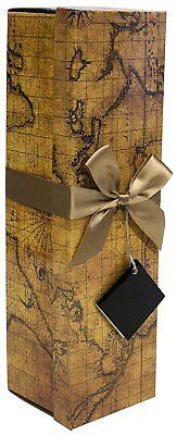Contemplative Champagne Gift Box Endlessartus Champagne Box Romanee Collection