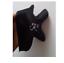 miniature 5 - Chiffon de Nettoyage KOST Lot  x1x3/5/6 Pour Lunette Smartphone en Microfibre